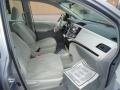 2011 Silver Sky Metallic Toyota Sienna V6  photo #14
