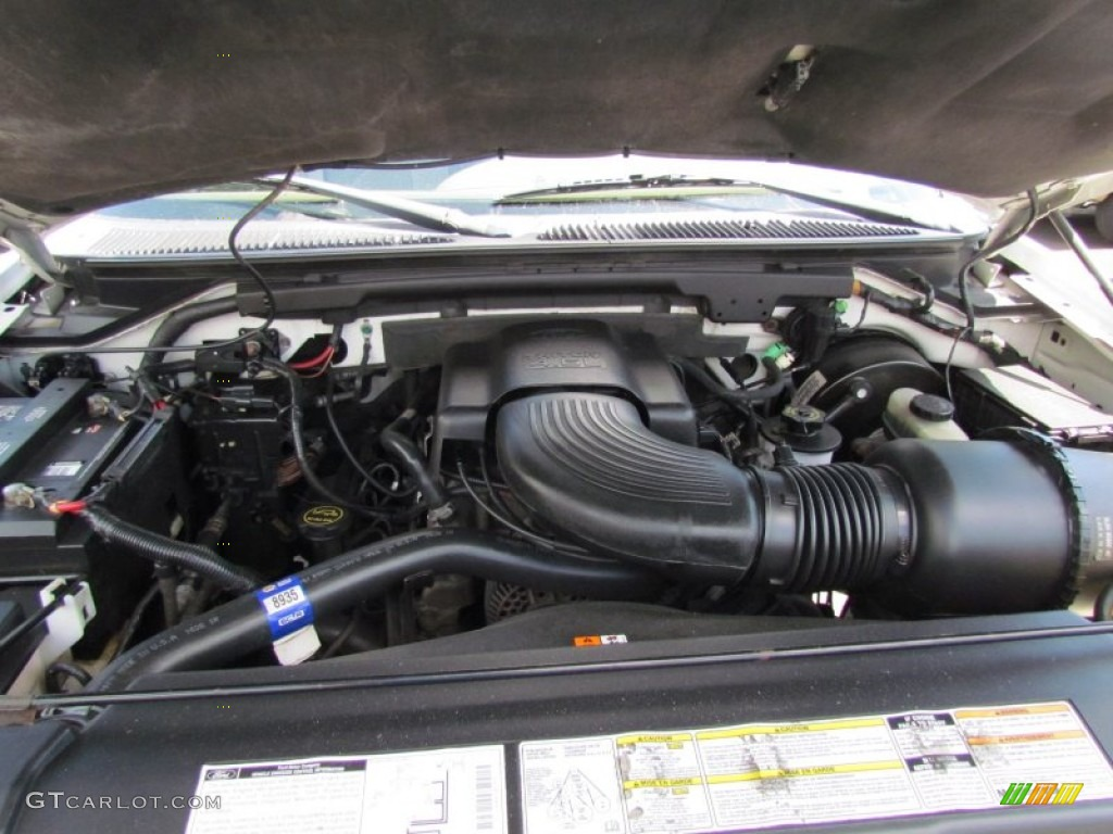 1998 ford 4 6l engine diagram wiring library Ford 4.6L V8 Engine Diagram 2001 ford f150 xlt supercab 4x4 4 6 liter sohc 16 valve triton v8 engine photo