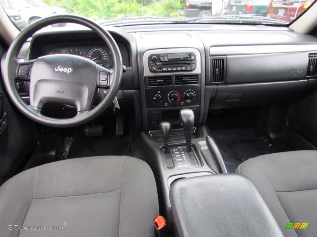 engine for 2002 jeep grand cherokee limited engine free engine image for user manual download. Black Bedroom Furniture Sets. Home Design Ideas