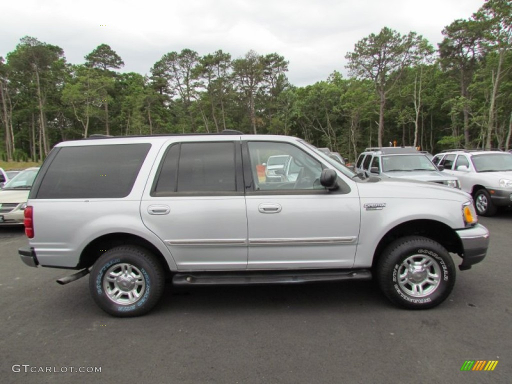 New 2014 Ford Expedition To Showroom Autos Weblog
