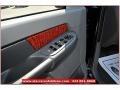 2006 Patriot Blue Pearl Dodge Ram 1500 SLT Lone Star Edition Quad Cab  photo #18
