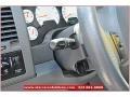 2006 Patriot Blue Pearl Dodge Ram 1500 SLT Lone Star Edition Quad Cab  photo #20