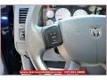 2006 Patriot Blue Pearl Dodge Ram 1500 SLT Lone Star Edition Quad Cab  photo #21