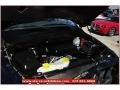 2006 Patriot Blue Pearl Dodge Ram 1500 SLT Lone Star Edition Quad Cab  photo #32