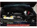 2006 Patriot Blue Pearl Dodge Ram 1500 SLT Lone Star Edition Quad Cab  photo #33