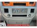 2006 Patriot Blue Pearl Dodge Ram 1500 SLT Lone Star Edition Quad Cab  photo #37