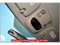 2006 Patriot Blue Pearl Dodge Ram 1500 SLT Lone Star Edition Quad Cab  photo #39