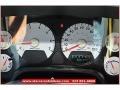 2006 Patriot Blue Pearl Dodge Ram 1500 SLT Lone Star Edition Quad Cab  photo #41