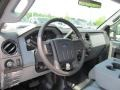 Steel Dashboard Photo for 2012 Ford F250 Super Duty #66854354