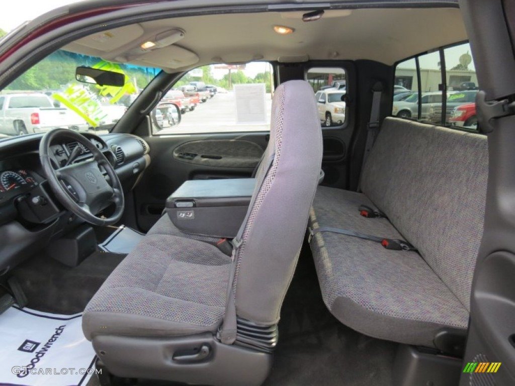 2001 dodge ram 1500 slt club cab interior photos. Black Bedroom Furniture Sets. Home Design Ideas