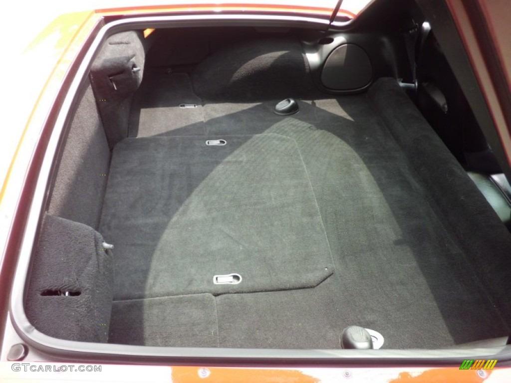 2000 chevrolet corvette coupe trunk photo 66865484 for 2000 corvette window regulator