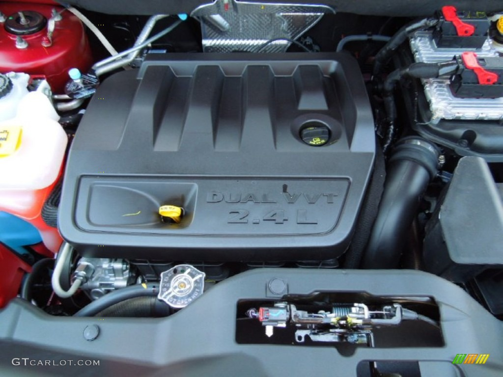 jeep patriot 2 4 liter engine jeep free engine image for. Black Bedroom Furniture Sets. Home Design Ideas