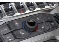 Controls of 2012 Aventador LP 700-4