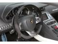 2012 Aventador LP 700-4 Steering Wheel