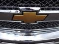 2012 Mocha Steel Metallic Chevrolet Silverado 1500 LT Crew Cab  photo #22
