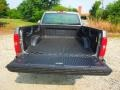 2012 Graystone Metallic Chevrolet Silverado 1500 LS Regular Cab  photo #16
