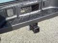 2012 Blue Granite Metallic Chevrolet Silverado 1500 LT Regular Cab 4x4  photo #25
