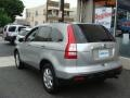 2009 Alabaster Silver Metallic Honda CR-V EX-L 4WD  photo #4