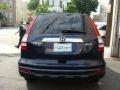 2011 Royal Blue Pearl Honda CR-V EX-L 4WD  photo #5