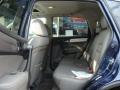 2011 Royal Blue Pearl Honda CR-V EX-L 4WD  photo #14