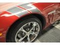 2013 Crystal Red Tintcoat Chevrolet Corvette Grand Sport Coupe  photo #6