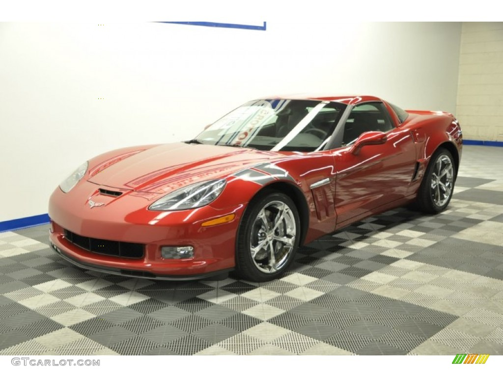 2013 crystal red tintcoat chevrolet corvette grand sport coupe 66882981 photo 53 gtcarlot. Black Bedroom Furniture Sets. Home Design Ideas