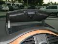 2008 Carbon Black Metallic Buick Enclave CX  photo #13