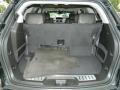 2008 Carbon Black Metallic Buick Enclave CX  photo #21
