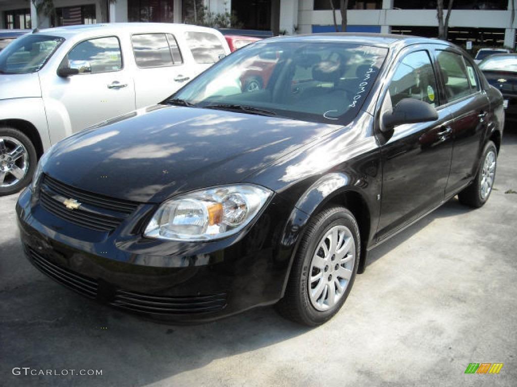 2009 cobalt paint codes autos post for Code postal sedan