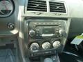Dark Slate Gray Controls Photo for 2012 Dodge Challenger #66916870