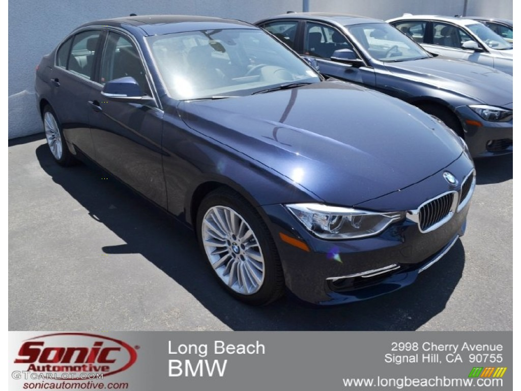 Bmw color code a89 imperial blue metallic dealerrevs com - Bmw Color Code A89 Imperial Blue Metallic Dealerrevs Com Imperial Blue Metallic Bmw 3 Series