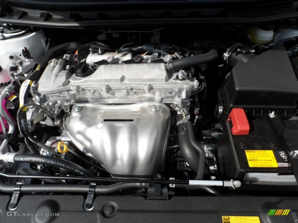Scion Tc Engine Upgrades, Scion, Free Engine Image For ...