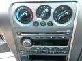Gray Controls Photo for 2006 Subaru Baja #66945430