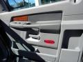 2006 Mineral Gray Metallic Dodge Ram 1500 SLT Regular Cab 4x4  photo #8