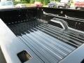 2012 Black Chevrolet Silverado 1500 Work Truck Extended Cab 4x4  photo #13