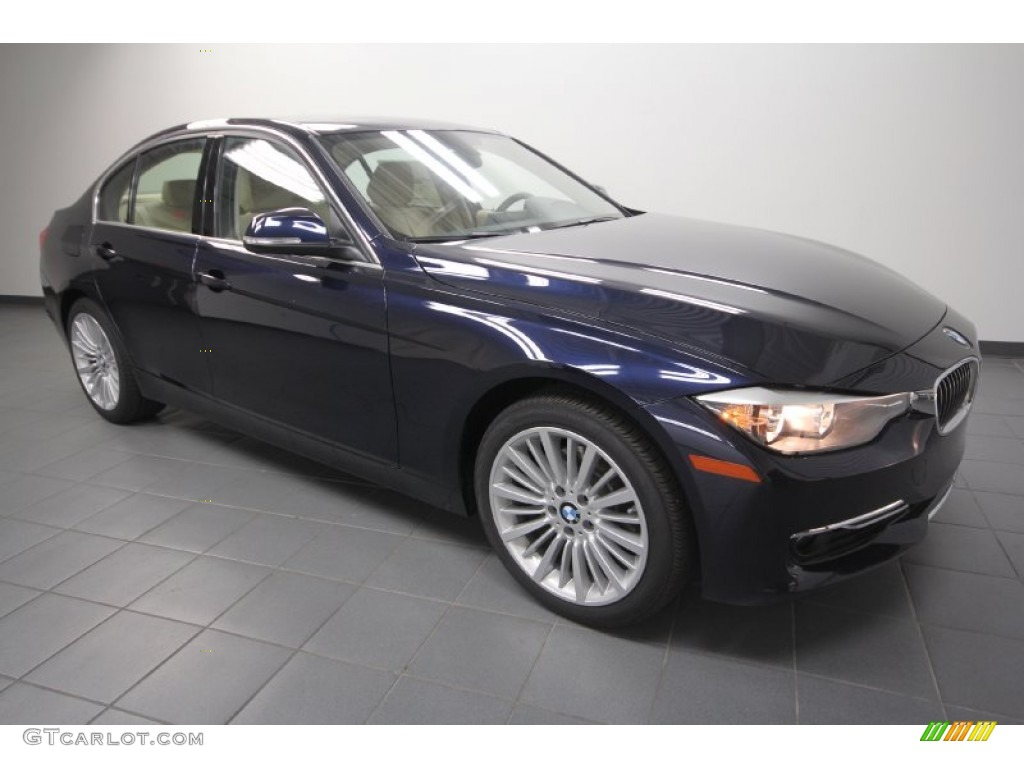 2012 imperial blue metallic bmw 3 series 328i sedan 66951942 car color galleries. Black Bedroom Furniture Sets. Home Design Ideas