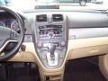 2010 Crystal Black Pearl Honda CR-V EX-L  photo #8