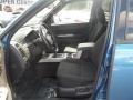 2009 Sport Blue Metallic Ford Escape XLT V6  photo #13