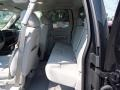 2012 Black Granite Metallic Chevrolet Silverado 1500 LT Extended Cab 4x4  photo #29