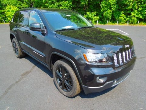 2012 jeep grand cherokee altitude data info and specs. Black Bedroom Furniture Sets. Home Design Ideas
