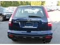 2008 Royal Blue Pearl Honda CR-V LX 4WD  photo #8