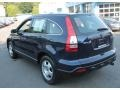 2008 Royal Blue Pearl Honda CR-V LX 4WD  photo #11