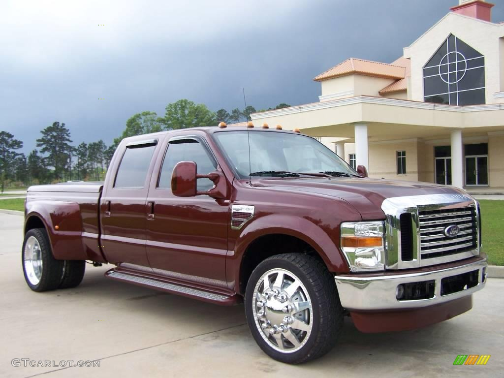 ford f150 black ops specs. Black Bedroom Furniture Sets. Home Design Ideas