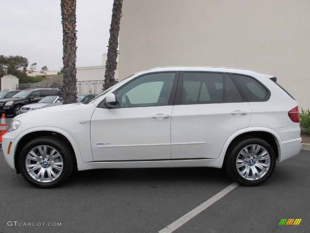 alpine white 2013 bmw x5 xdrive 50i exterior photo 67019364. Black Bedroom Furniture Sets. Home Design Ideas