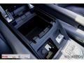 2007 Zermatt Silver Metallic Land Rover Range Rover HSE  photo #45