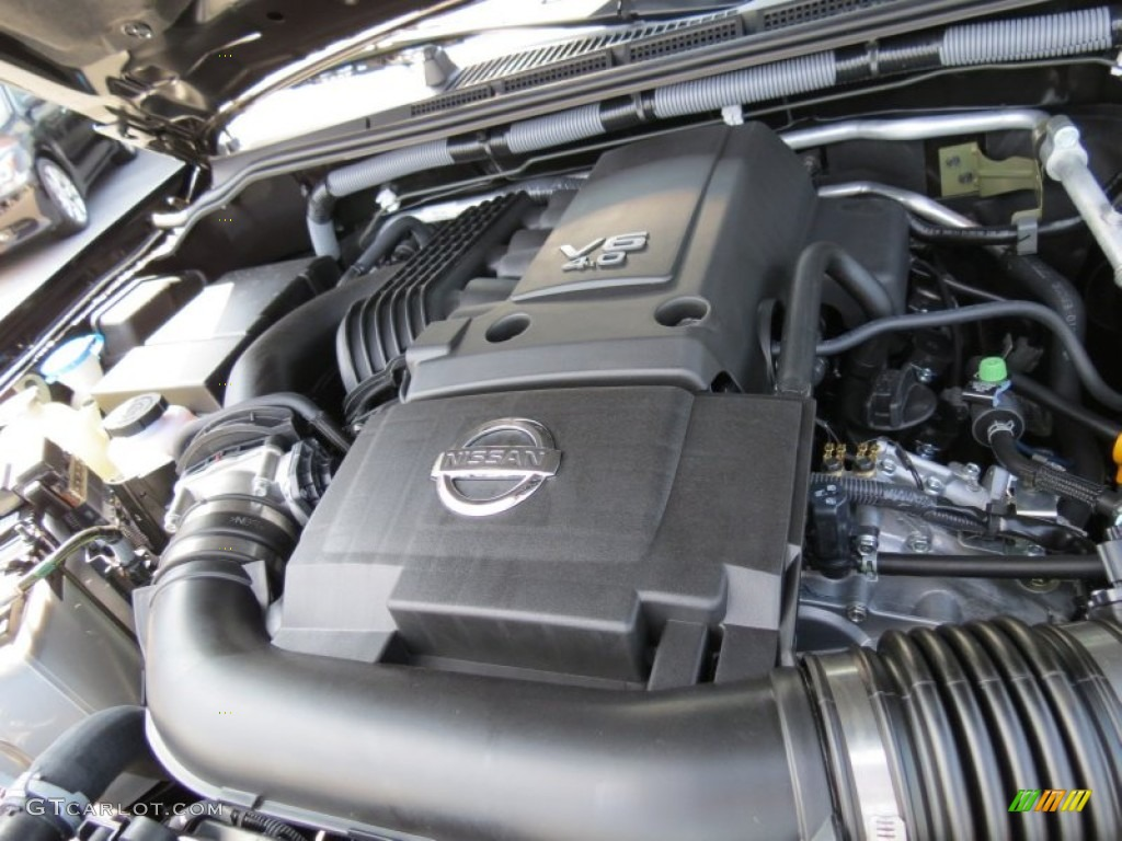 Diagram Furthermore 2005 Nissan Frontier Engine Diagram On Nissan
