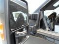 2012 Tuxedo Black Metallic Ford F250 Super Duty Lariat Crew Cab 4x4  photo #14