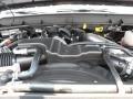 2012 Tuxedo Black Metallic Ford F250 Super Duty Lariat Crew Cab 4x4  photo #21