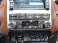 2012 Tuxedo Black Metallic Ford F250 Super Duty Lariat Crew Cab 4x4  photo #33