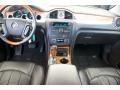 2009 White Opal Buick Enclave CXL  photo #5